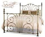 Metal Bed Frames Small Double photos