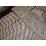 images of Bed Frame Wooden Slats
