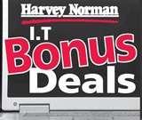 photos of Bed Frames Harvey Norman
