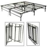 Bed Frame Queen Cheap photos