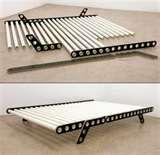 pictures of Bed Frame Tree