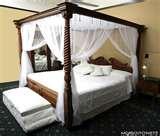Bed Frames Ppt images