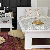 photos of Bed Frame Tree