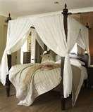 photos of Bed Frames Ppt