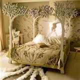 Bed Frame Tree images