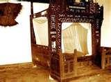 images of Bed Frame Dc