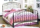 Bed Frame Dc images