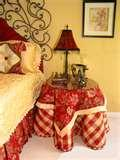 Bed Frames Orange County California pictures