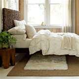 photos of Bed Frame Tempurpedic Mattress
