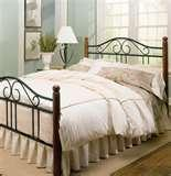 Bed Frames Richmond Bc