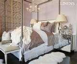 Canopy Bed Frames Target images