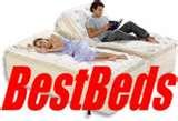 Bed Frame Sleep Number pictures