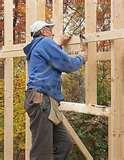 photos of Bed Frames Finance