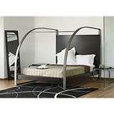 images of Bed Frames Finance