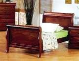 Wood Bed Frames Nj images