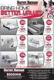 pictures of Bed Frames Singapore Sale