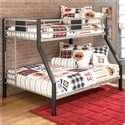 pictures of Metal Bed Frames St Louis