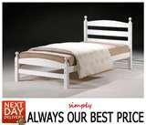 Bed Frames Next Day