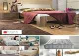 Bed Frames Pieces photos