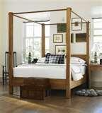 Bed Frames Pieces images