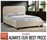 images of Bed Frames Next Day