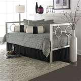 Trundle Pop Up Bed Frame