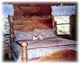 photos of Bed Frames North Carolina