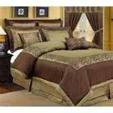 images of Bed Frame Trends