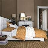 photos of Bed Frame Trends