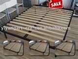 Metal Bed Frame Slats photos