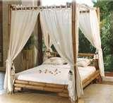 images of Bed Frame Table