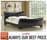 photos of Bed Frame For King Size Bed