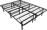 photos of Bed Frame High Profile
