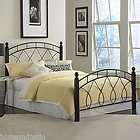 Ebay Wooden Bed Frames