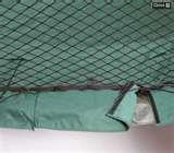 Bed Frames 95112 images
