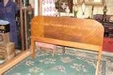 Ebay Wooden Bed Frames pictures