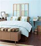 images of Bed Frame Ventana