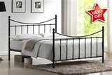 Bed Frames 200 Cm In Length