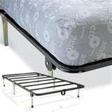 photos of Bed Frames Air Mattress