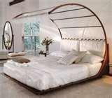 pictures of Bed Frame Ventana