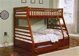 Bed Frames Peoria photos