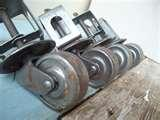 Bed Frame Wheel Casters pictures