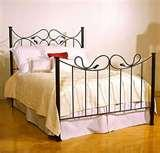 Bed Frames With Wheels pictures