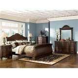 pictures of Bed Frame Tyler Texas