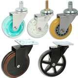 Bed Frame Wheel Casters