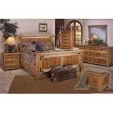 Bed Frame Tyler Texas pictures