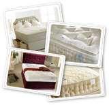 Bed Frames Huddersfield pictures