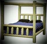 Canopy Bed Frame Screws images