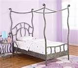Bed Frame Src images