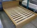 pictures of Malm Bed Frame From Ikea